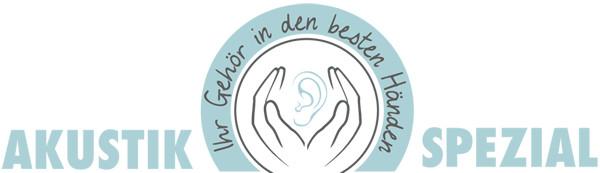 Bild zu Akustik Spezial Tinnitus-, CI - und Hyperakusiszentrum in Darmstadt