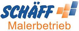 Bild zu Schäff Malerbetrieb in Rothenburg ob der Tauber