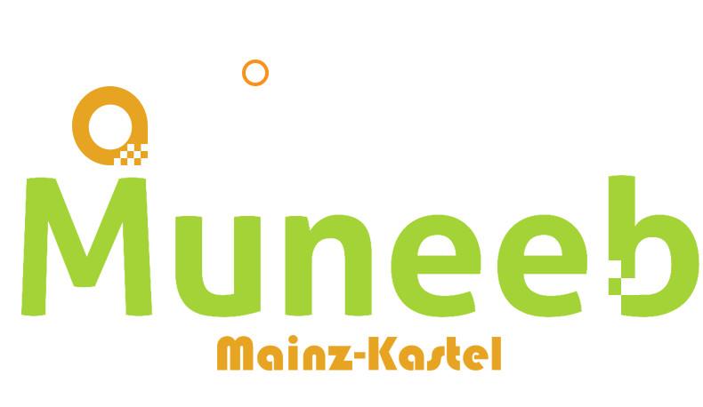 Bild zu Taxi Muneeb in Mainz-Kastel Stadt Wiesbaden
