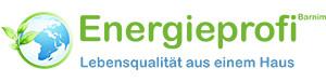 Bild zu Energieprofi-Barnim GmbH in Bernau bei Berlin