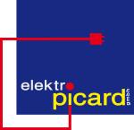 Bild zu Elektro Picard GmbH in Solingen