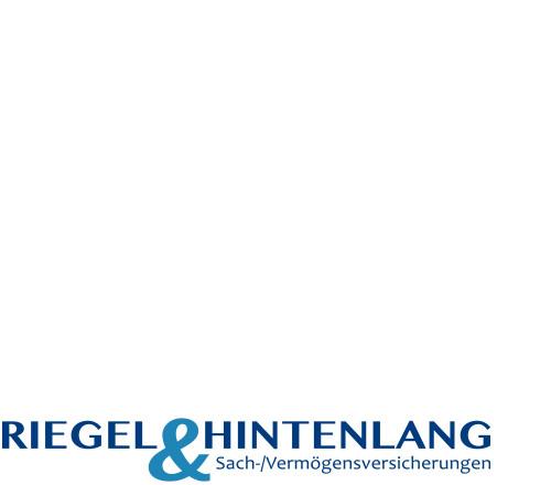 Bild zu Riegel und Hintenlang Bezirksdirektion Großkarlbach in Großkarlbach