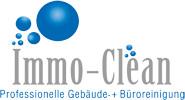 Bild zu Immo-Clean Gebäudereinigung in Berlin