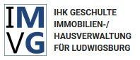 Bild zu Immobilien-/Hausverwaltung (IHK) Micevic in Marbach am Neckar