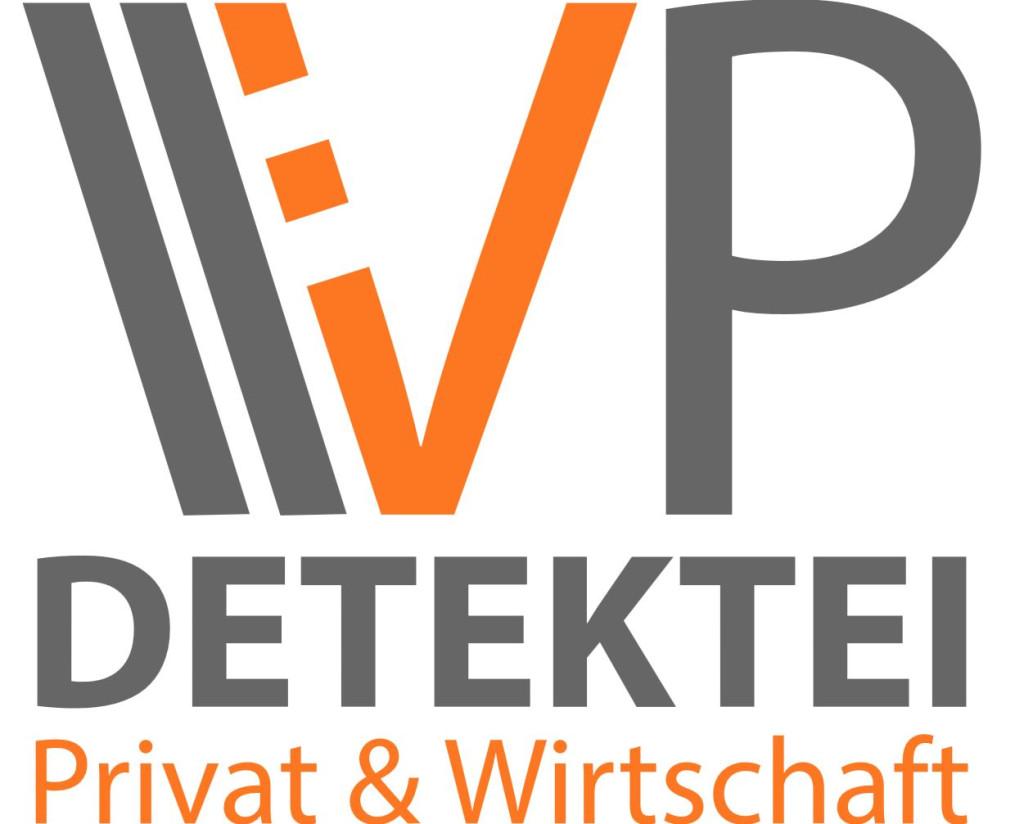 Bild zu VP-Detektei Privat- und Wirtschaftsdetektei in Brackenheim