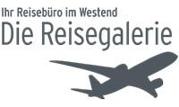 Bild zu Die Reisegalerie GmbH in Frankfurt am Main