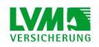 Bild zu LVM Versicherung Ingo Nitsche in Heilbronn am Neckar