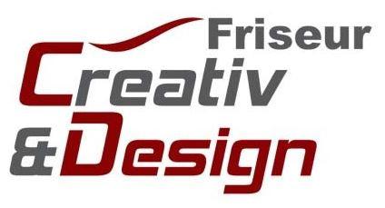 Bild zu Friseur Creativ & Design in Rosbach vor der Höhe