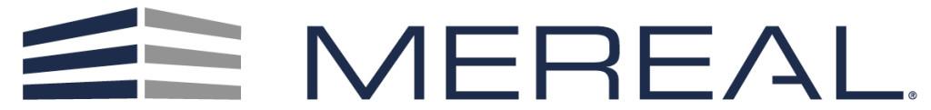 Bild zu Mereal Management GmbH in Hamburg