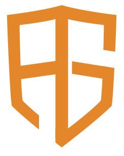 Logo von Michael Graf Patientenanwälte