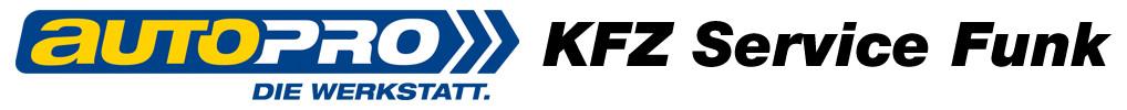 Logo von Kfz-Service Funk