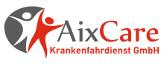 Bild zu AixCare Krankenfahrdienst GmbH in Aachen