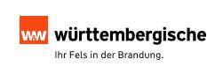 Bild zu Württembergische Versicherung Tugrul Öztürk in Dortmund