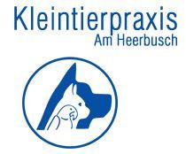 Bild zu Kleintierarztpraxis am Heerbusch in Bochum