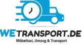 Bild zu WeTransport UG (haftungsbeschränkt) in Bielefeld
