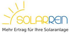 Bild zu SolarRein in Merdingen