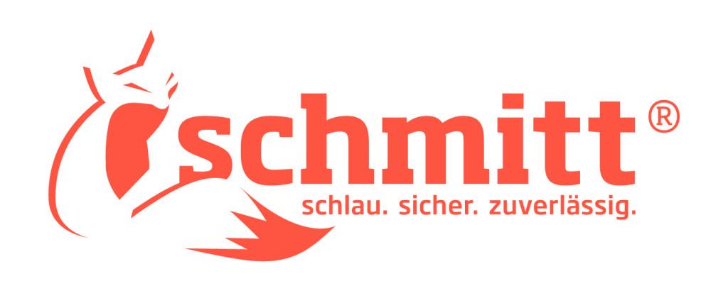 Bild zu Rudolf Schmitt Umzüge Verwaltungs-GmbH in Karlsdorf Neuthard
