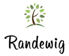 Bild zu Randewig Garten- & Landschaftsbau in Neuenrade