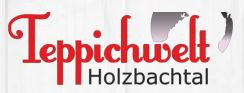 Bild zu Trendy Living 4U GmbH - Teppichwelt Holzbachtal in Straubenhardt