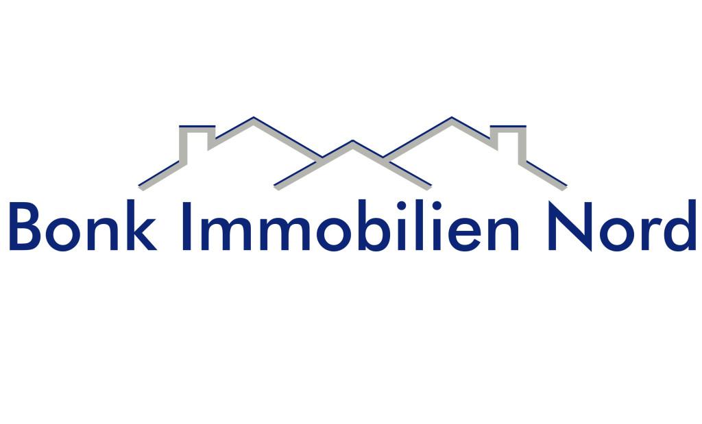 Bild zu Bonk Immobilien Nord GmbH in Schwerin in Mecklenburg