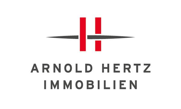 Bild zu ARNOLD HERTZ & Co. Rostock GmbH Immobilienverwaltung in Rostock