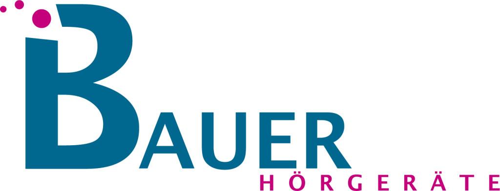 Bild zu Hörgeräte Bauer in Heusenstamm
