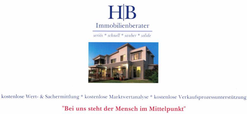 Bild zu Immobilien Bienewitz in Moosinning