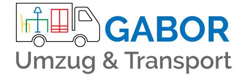 Bild zu Gabor Umzug-Transport in München