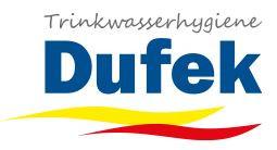 Bild zu Peter Dufek Heizung- und Sanitärmeisterbetrieb in Heddesheim in Baden