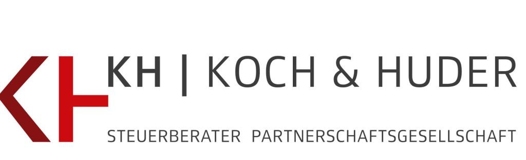 Bild zu KH Koch und Huder Steuerberater Partnergesellschaft in Eppertshausen