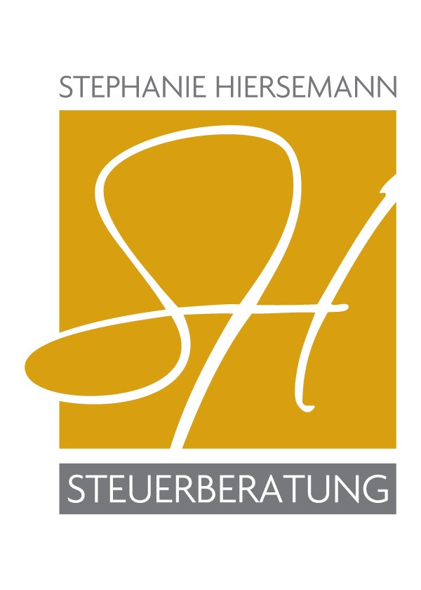 Bild zu Stephanie Hiersemann Steuerberatung in Berlin
