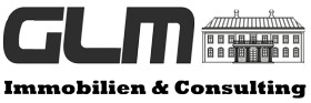 Bild zu GLM Immobilien & Consulting e.K. in Germering