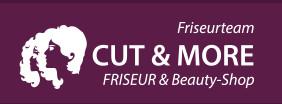 Logo von Friseur Atelier Peter Reichardt