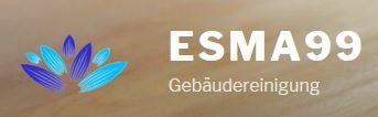 Bild zu EsMa99 Gebäudereinigung in Ludwigshafen am Rhein