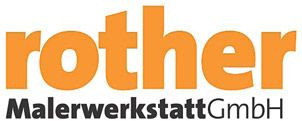 Bild zu rother Malerwerkstatt GmbH in Braunschweig