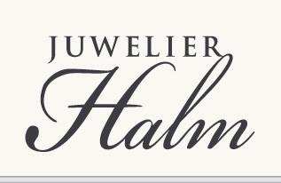 Bild zu Juwelier Halm Inhaber Frank Matschkowski in Neuss