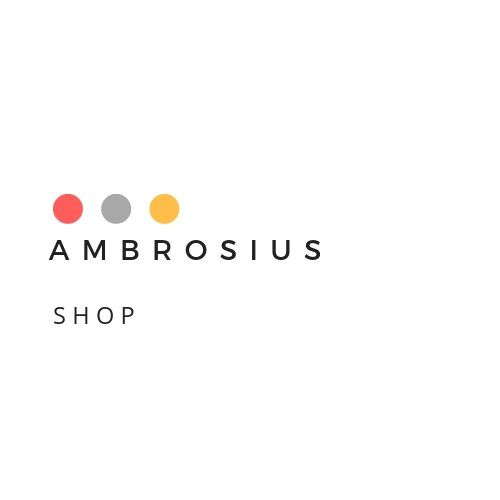 Bild zu ambrosius-shop in Gießen