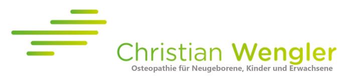Bild zu Osteopathie für Neugeborene, Kinder und Erwachsene - Christian Wengler in Potsdam