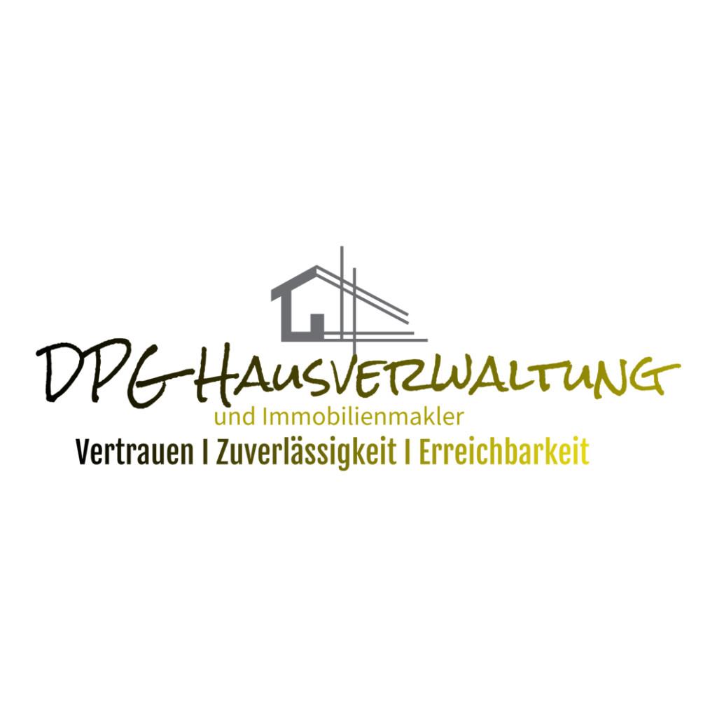 Bild zu DPG Hausverwaltung & Immobilienmakler Inh. Peter Grah in Düsseldorf