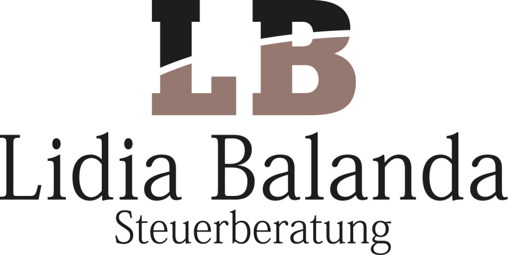 Bild zu Steuerberatung Lidia Balanda in Gladbeck