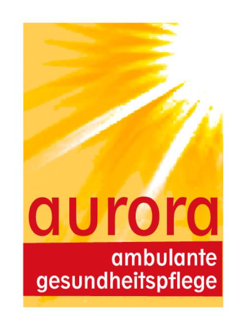 Bild zu Aurora ambulante Gesundheitspflege in Ahrensfelde bei Berlin