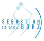 Bild zu Physiotherapie Sebastian Borz in Hannover
