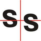 Bild zu S+S Logistics GmbH in München