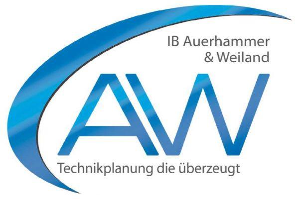 Bild zu Ingenieurbüro AUERHAMMER+WEILAND in Friedrichshafen