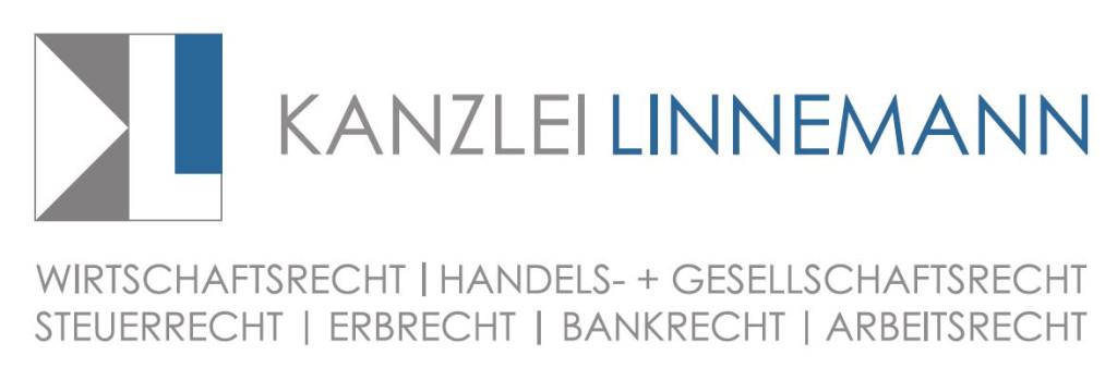 Bild zu KANZLEI LINNEMANN in Wiesbaden