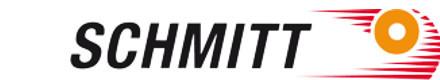 Logo von AMC Schmitt GmbH u. Co.KG
