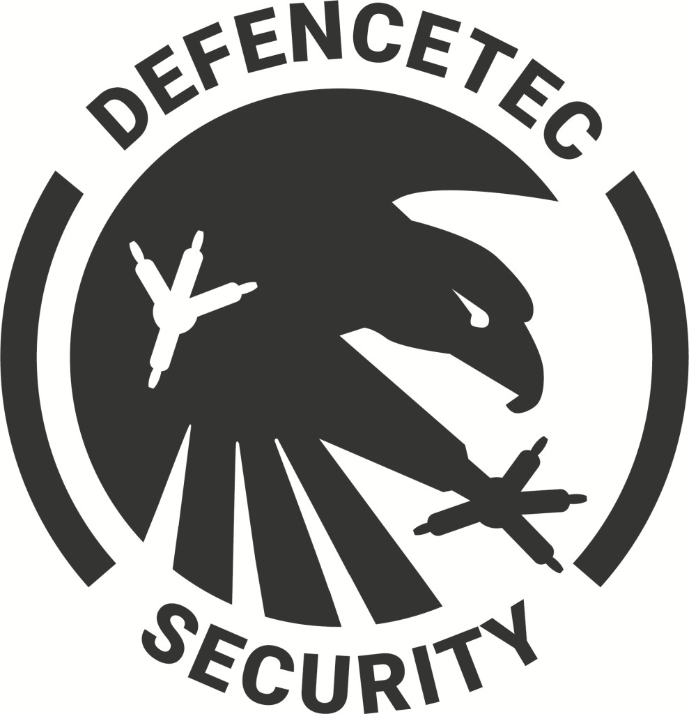 Bild zu Defencetec Security UG in Münster