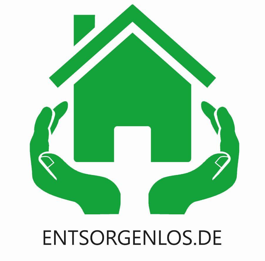 Bild zu Entsorgenlos.de Ist Ein Produkt Der Expertiere Gmbh in Köln