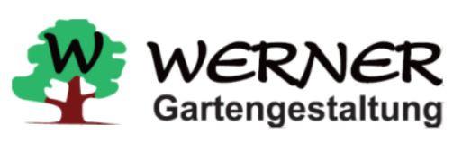 Bild zu Ronald Werner Garten- und Landschaftsbau in Pattensen