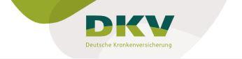 Bild zu DKV Generalagentur Regina Schittler in Ingolstadt an der Donau